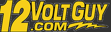12 Volt Guy